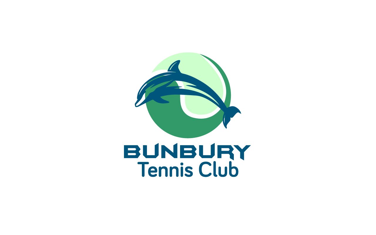 Bunbury Tennis Club
